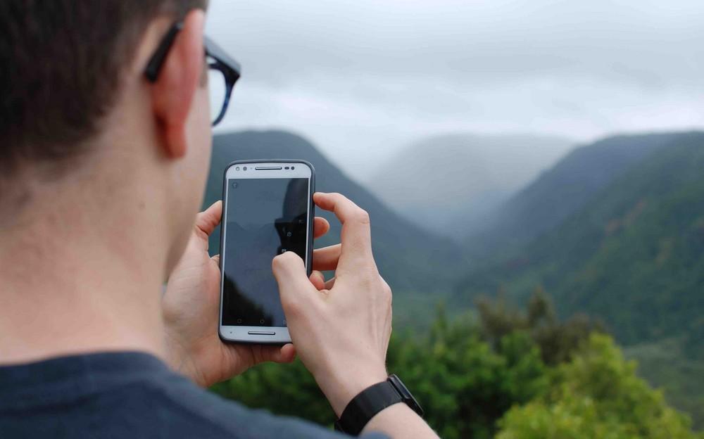 Connaitre les applications indispensables pour un voyage