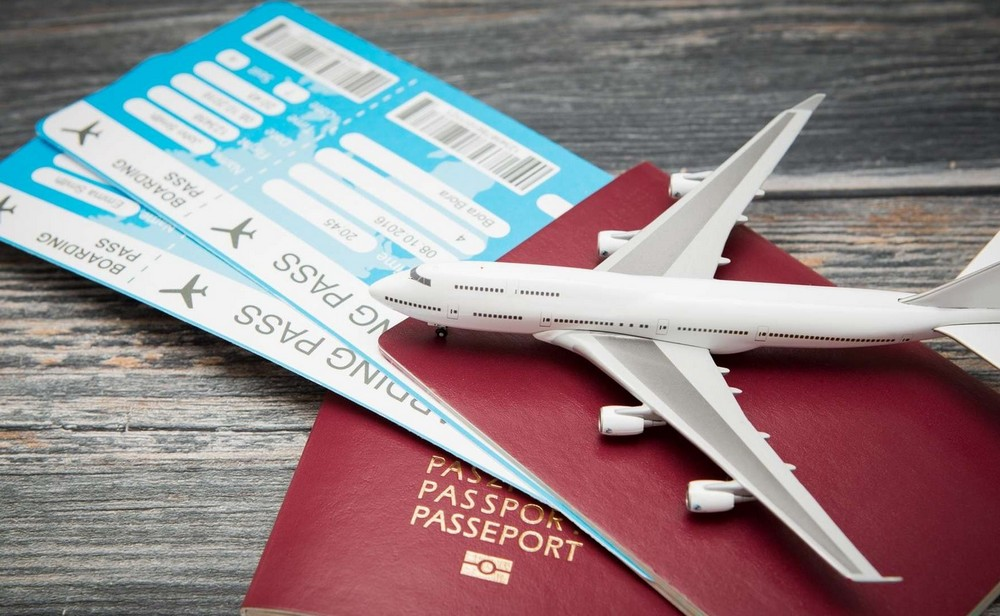 Des astuces pour avoir un billet d'avion moins cher