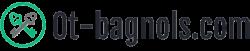 Ot-bagnols.com